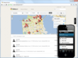 Salespod, Inc., Maker of Agile Field Management Software Introduces...