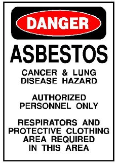 Lung Cancer Asbestos Victims Now Urges Family Members Of Lung Cancer ...