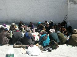 tibet culture tour, culture travel tibet, tibet culture travel