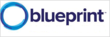 Blueprint appoints Dan Shimmerman as CEO to drive growth in rapidly...