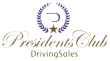 DrivingSales Presidents Club