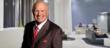 Health Briefs Host Terry Bradshaw
