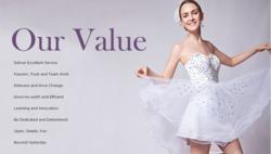 Dresses1000.com