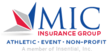 June is Sports America Kids Month and MIC Insurance Group is Ready to...
