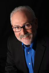 Neil Ducoff - Founder & CEO, Strategies