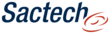 California IT Solutions Provider Sactech Debuts New User-Friendly...