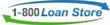 1-800-LoanStore Relaunches Its Nationwide Lending Website