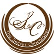 The Secret Chocolatier Logo