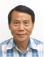 Yeow Fook (Eddie) Leong