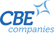 CBE Companies to Add 400 New Jobs