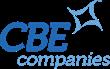 CBE Companies to Add 400 New Jobs