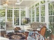 Top Things Homeowners Are Thankful They Included in a Sunroom: Tip...