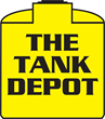The Tank Depot Expands Consumer Options With Addition of Dura-Cast...