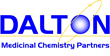 Dalton Medicinal Chemistry Announces Renewal of Award from NIDA of NIH...