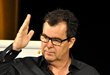 Rick Otton Advises Aspiring Aussie Property Investors To Get...