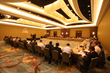Sourcing Industry Group (SIG) Announces Procurement Executive Event in Atlanta on February 28