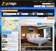 Hotel Reservation Website