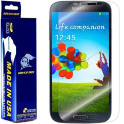 ArmorSuit Military Shield Samsung Galaxy S4 Screen Protector Military Grade Protection Film