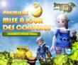 Dragon Nest Europe – Première mise à jour des contenus &...