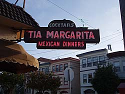 best margarita, mexican food, mexican restaurant