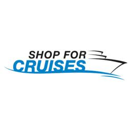Shop For Cruises