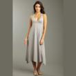 Women's Bamboo Dress