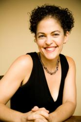 Bucknell University poet Shara McCallum has been recognized by the Library of Congress