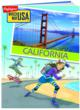 Highlights for Children, Inc. Debuts New Version of its Best-Selling Geography Puzzle Book Club