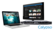 Haivision Announces New Network Video Recording and Media Management Platform with Calypso