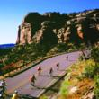 Grand Junction VCB Announces New Summer Events to Help Visitors Get Their