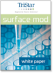 TriStar Plastics Releases Plasma Surface Modification White Paper