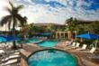 Waterfront Properties' Palm Beach Gardens Golf Community Debuts New Spa