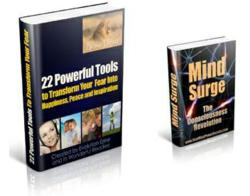 mind power secrets review