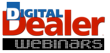 Dealer Communications Revamps Webinar Section to Meet Growing Dealer Demand