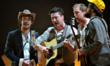 Mumford & Sons Tickets For Sale