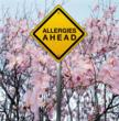 Renowned Eye Surgeon, Dr. Stewart Shofner Shares Top 5 Springtime Hazards to Avoid That Could Cause Permanent Vision Loss