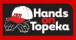 Fourth Annual Hands on Topeka Expands Reach
