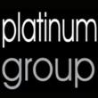 Up-and-Coming Boise Real Estate Team Platinum Group Idaho Launches New Website