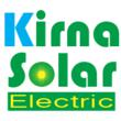 Solar Power Installation in San Jose, CA - Kirna Solar Electric, Inc.