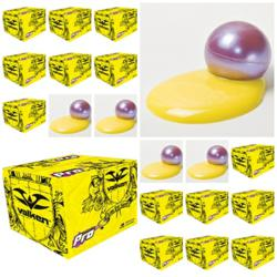 bulk paintballs for sale