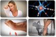the neuropathy solution review