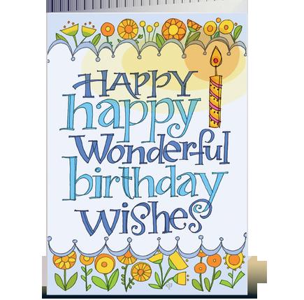 Card Gnome Enhances Ability to Send Birthday Cards Using New – Send Birthday Card Online