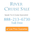 RiverCruiseSale.com an Online Cruise Sale Division of Bon Voyage Travel Announces the Expansion of the Site's Preferred Partners