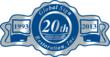 Global Sign Restoration, Inc. Celebrates 20 Year Anniversary  With...