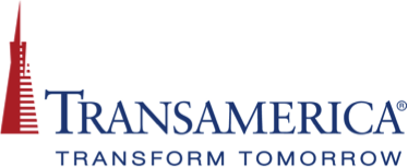 Transamerica Launches New National Advertising Campaign ...