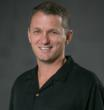 Hyatt Names Brian Kramer of Hyatt Regency Clearwater Beach Resort and Spa as General Manager of the Year