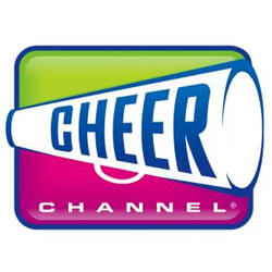 Cheerleading Blog, a leader in cheer news, is now providing content for Cheer Channel, an online television network for the spirit industry.