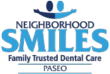 Neighborhood Smiles Launches a Groundbreaking Cavity Prevention Program for Their Patients