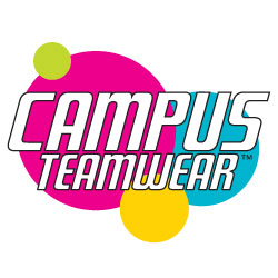 Campus Teamwear, a cheerleading apparel supplier, releases new products for the 2013 spring season.