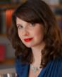 Literary Agent Michelle Brower Assumes Two New Roles for Southern New Hampshire University